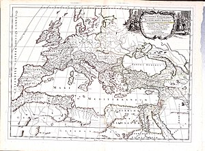 A-3-37-72-Holy-Roman-Empire.jpg