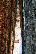 A276, Canyonlands National Park, Joint trail, Utah, USA, 2008.JPG