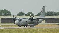 A2823-Italy-Spartan-CSX62219-RIAT2013.JPG