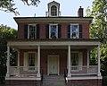 A574, Ormiston Mansion, Fairmount Park, Philadelphia, Pennsylvania, United States, 2017.jpg