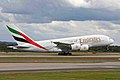 A6-EDF 1 A380-861 Emirates MAN 07JUL11 (5912143965).jpg
