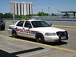 ABQ Aviation Police (7280957266).jpg