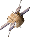ACE spacecraft model.png