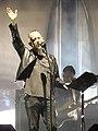 ACL Radiohead 2016 (30238384205).jpg