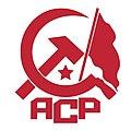 ACP LOGO(360x360).jpg