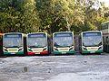 ADL Enviro 200Dart MX07OZD, DK57SPZ, DK57SXF, DK57SXG DEPOT.JPG