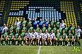 ADO Den Haag in het seizoen 2018-19.jpg