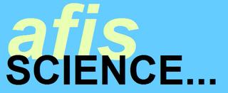 Association française pour linformation scientifique organization