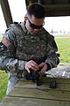 AFNORTH BN squad training exercise (STX) 150324-A-RX599-033.jpg