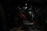 AFSOC AC-130U DVIDS370296.jpg