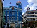 AJM 093 Plaza de los Trabajadores Camagüey.JPG