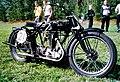 AJS H8 500 cc TV Racer 1927.jpg