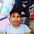 AKHILESH ARYA.jpg