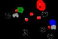ALPHA-D-Ribopyranose V.1.png