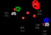 ALPHA-D-Ribopyranose