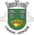 ALQ-cadafais.png