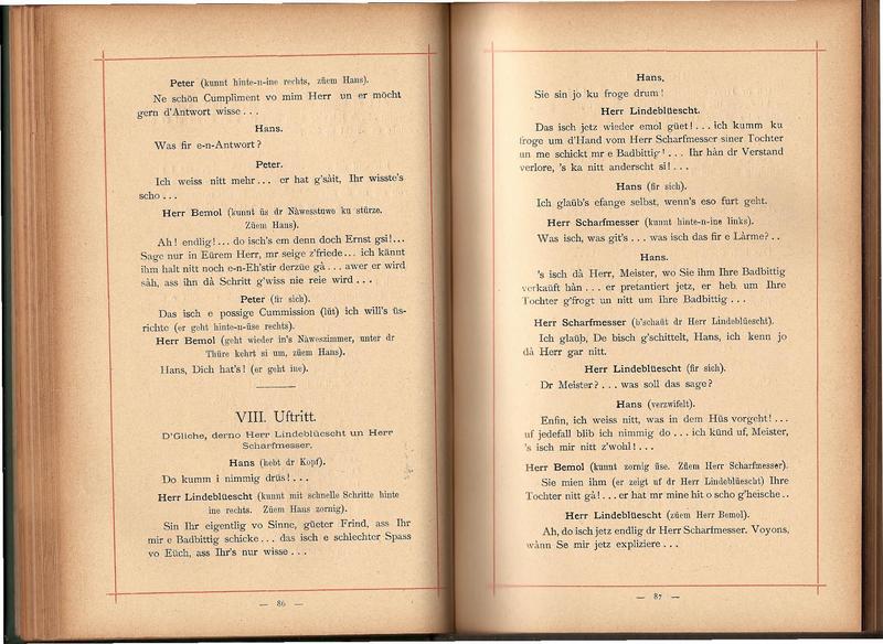 File:ALustig SämtlicheWerke ZweiterBand page86 87.pdf
