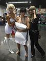 AM2 Con 2012 cosplay (14000933422).jpg