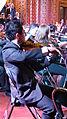 AMA ConciertoMusicaSacra 06Marzo2014 (26) (13696440404).jpg