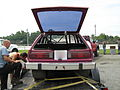 AMC Spirit drag strip race car Cecil County Raceway-c.jpg