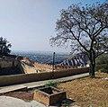 AMER FORT OF JAIPUR.jpg