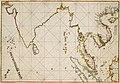 AMH-6733-NA Map of the Indian Ocean.jpg