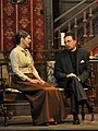 ARSENIC AND OLD LACE - Dress Rehearsal (9545093813).jpg