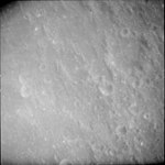 AS12-54-8072.jpg