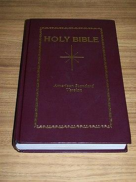Woorden in de Bijbel Vinden en Begrijpen (6/6)