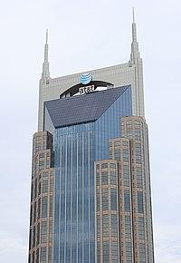 Что сейчас происходит? Обзор событий, связанный с раскрытием (4ч) - Страница 29 200px-AT%26T_Building_Nashville%2C_TN