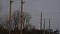 ATC Power Lines - panoramio (89).jpg