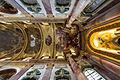AT 119587 Jesuitenkirche Wien Innenansicht 9202.jpg
