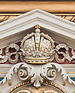 AT 50473 Details of the Aula, Palace of Justice, Vienna-4263-HDR.jpg