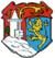 Hardegg coat of arms
