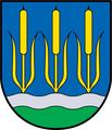 AUT Rohrbach an der Lafnitz COA.png