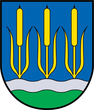 Coat of arms of Rohrbach an der Lafnitz