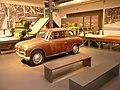 AWZ P70 Limousine-braun-Horch-Museu m.jpg