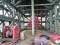 AWietze Deutsches Erdölmuseum unterm Turm.jpg