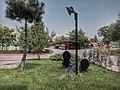 AYGM Arastirma Dairesi Baskanligi - 2015 - panoramio (1).jpg