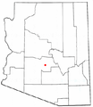 AZMap-doton-Paradise Valley.png