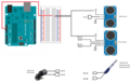 A Full Wiring Diagram.PNG