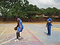 A Ghanaian Basketball Coach Training National Team.jpg