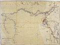 A Map of the routes of The Emin Pasha Relief Expedition Wellcome L0034371.jpg