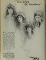 A Voice in the Dark by Frank Lloyd Film Daily 1920.png