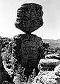 A close-up of the Balanced Rock, Chiricahua National Monument. (cf95ea1432da4ce0a9d3aa2ac63fb4ee).jpg