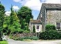 A corner of Conistone Village - geograph.org.uk - 1631450.jpg