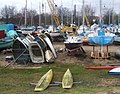 A lot of boats - geograph.org.uk - 1183551.jpg