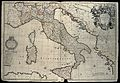 A map of Italy Wellcome V0049914.jpg