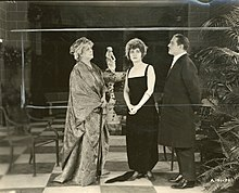 "A scene from ""Lady Rose's Daughter"" (SAYRE 13374).jpg"