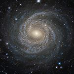 A spiral snowflake.jpg